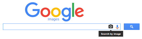 Reverse Image Search Engines Resources Mobile Pc